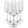 Luminarc Allegresse, фужеры для шампанского (J8162) 6 шт, купить за 685руб.