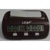 Часы шахматные Leap Easy, купить за 2 490руб.