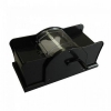 Товар Машинка для перемешивания карт Piatnik Shuffle (c ручным механизмом), купить за 1 700руб.