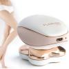 Эпилятор Shenzhen Electronics Flawless Legs (для сухого бритья), купить за 1 200руб.