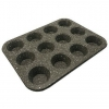 Форма для выпечки Zeidan Z-1260, 36х26.5 см, купить за 490руб.