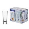 Набор стопок Luminarc  НЬЮ-ЙОРК H5018, купить за 580руб.