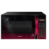 Микроволновую печь Scarlett SC-MW9020S04D, черная, купить за 6665руб.