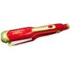 Фен Выпрямитель для волос Aresa AR-3322, купить за 1 265руб.