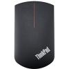 Мышь Lenovo ThinkPad X1 Wireless 4X30K40903 черная, купить за 5225руб.