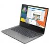 Ноутбук Lenovo IdeaPad 330S-14IKB , купить за 50 380руб.