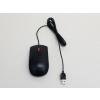 Lenovo 00PH133 черная, купить за 1 410руб.