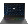 Ноутбук Lenovo Legion Y730-17ICH , купить за 71 540руб.