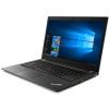 Ноутбук Lenovo ThinkPad T480s , купить за 100 350руб.