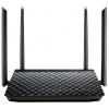 Роутер wi-fi Маршрутизатор Asus RT-AC57U, купить за 3785руб.