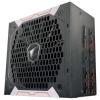 Блок питания Gigabyte AORUS GP-AP850GM 850W, купить за 9 085руб.