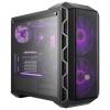 Корпус Cooler Master MasterCase H500 MCM-H500-IGNN-S00 без БП, купить за 7 720руб.