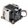 Кулер Supermicro SNK-P0068AP4 1U, Active, soc, купить за 3 830руб.