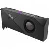 Видеокарту Asus PCI-E NV RTX 2080 TURBO-RTX2080-8G 8GB, купить за 57 090руб.