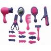 Игрушки для девочек Набор парикмахера Совтехстром У787, купить за 190руб.