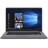 Ноутбук Asus VivoBook S15 S510UA-BQ1377 , купить за 51 720руб.
