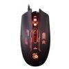 Мышь A4Tech Bloody Q80B черная, игровая (6but), купить за 850руб.