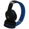 Harper HB-409, синие, купить за 1 285руб.