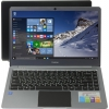 Ноутбук Prestigio SmartBook 141S, купить за 14 965руб.