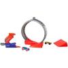 Оружие игрушечное Hasbro Nerf Nitro E2289 Nerf Нитро Петля (бластер), купить за 1 795руб.