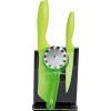 Набор ножей Bayerhoff BH-5106 (4 предмета), купить за 700руб.