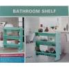 Bathroom Shelf, для ванной, купить за 770руб.