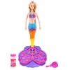 Кукла Карапуз 29см София Русалка с волшебными пузырями и аксессуарами (64212-S-KB), купить за 939руб.