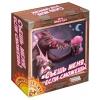 Настольная игра Hobby World Съешь меня, если сможешь (картон), купить за 570руб.