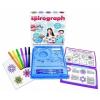 Головоломка Hasbro Спирограф Design (пластик), купить за 1 010руб.