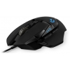 Logitech G502 HERO High Performance Gaming Retai, купить за 5 160 руб.