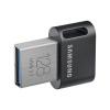 Usb-флешка Samsung FIT Plus 128GB (MUF-128AB/APC), черная, купить за 2 200руб.