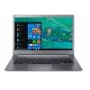 Ноутбук Acer Swift SF514-53T-51EK , купить за 74 635руб.