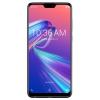 Смартфон Asus ZB631KL Max Pro M2 4Gb/64Gb, синий, купить за 15 370руб.