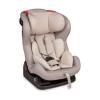 Автокресло Happy Baby PASSENGER V2 до18 кг stone, купить за 7 210руб.