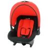 Автокресло Nania Baby Ride ECO  от 0 до 13 кг (0/0+) красный/черный, купить за 2 028руб.