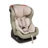 Автокресло Happy Baby PASSENGER V2 зеленый, купить за 7 210руб.
