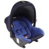 Автокресло Nania Baby Ride ECO cloud от 0 до 13 кг (0/0+) синий, купить за 1 958руб.
