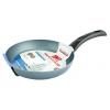 Сковорода НМП (Нева Металл Посуда) Скандинавия серая 1724 240мм несъем.руч, купить за 1 250руб.