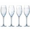 Набор бокалов Luminarc Лаунж Клаб N5286, 4 шт., купить за 425руб.