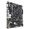 Материнская плата Gigabyte GA-AB350M-DS3H V2, Soc-AM4, AMD, mATX, DDR4, SATA3, USB 3.0, купить за 4 470 руб.