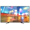 Телевизор Olto 40ST20H, черный, купить за 12 315руб.