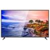 Телевизор Olto 43ST20H, черный, купить за 17 415руб.