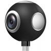 Товар Камера Asus 360 для смартфонов черная, купить за 1975руб.