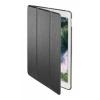 Чехол для планшета Hama для Apple iPad 9.7