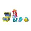 ����� ��� ����� ������� ����� Hasbro Disney Princess ��������� ����� ��������� (� ������������ � ������.), ������ �� 1 015���.