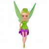 Кукла Jakks Pacific, Дисней Фея, 11 см, купить за 2 830руб.