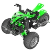 Конструктор Spin Master Meccano, Квадроцикл (2 модели), купить за 2 855руб.
