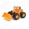 Товар для детей Soma Строительная техника Погрузчик (18 см), купить за 775руб.