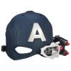 ����� ��� ����� ����������� ���� Hasbro Avengers ������ ��������, ������ �� 2 730���.