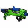 Товар для детей Водное оружие Zing Hydro Force Sharkfire, купить за 1 055руб.
